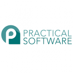 Practical Software