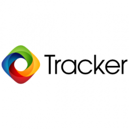 Tracker-RMS