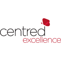 Centred Excellence