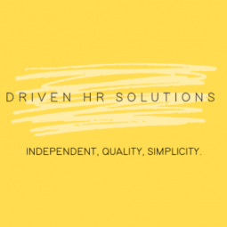 Driven HR Solutions