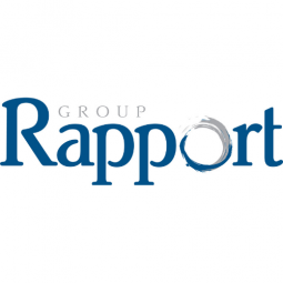 Group Rapport