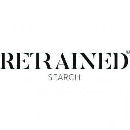 The Institute of Retrained Search